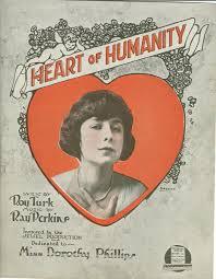 Heart of Humanity.jpg