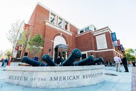 Museum of the American Revolution.jpg
