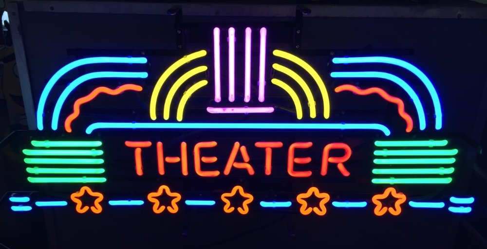 Neon Theater Sign.jpg