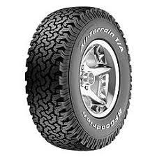 BF Goodrich Tire.jpg
