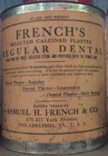 French's Dental Plaster.jpg
