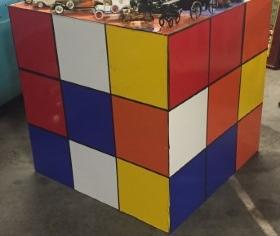 Giant Rubik's Cube.jpg