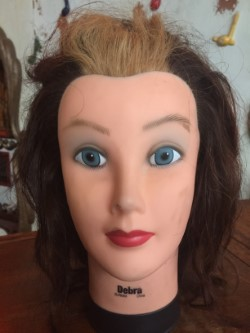 Make-Up Head.jpg