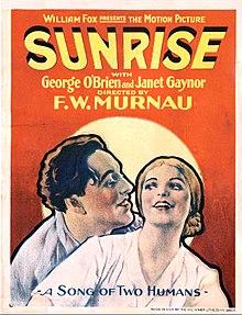 Sunrise (1927).jpg