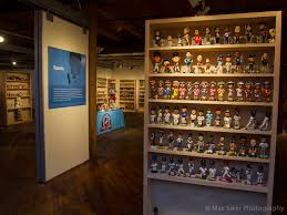 Bobblehead Hall.jpg