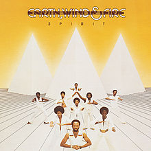 Earth Wind & Fire - Spirit.jpg