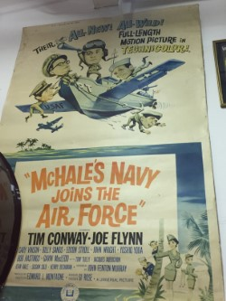 McHale's Navy.jpg