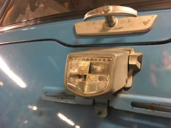 Studebaker9.jpg