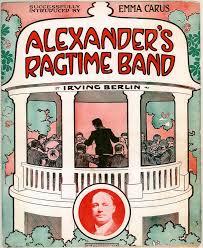 Alexanders Ragtime Band.jpg