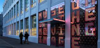 Museum of the Moving Image.jpg