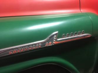 Chevy 38 Apache 1.jpg