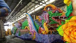 Mardi Gras World.jpg