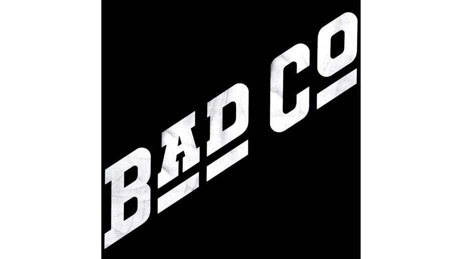 Bad Company - Bad Co.jpg