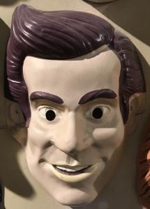 Ace Ventura.jpg