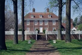 Pennsbury Manor.jpg