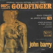 GOldfinger Soundtrack.jpg
