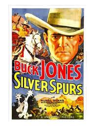 Buck Jones Silver Spurs.jpg