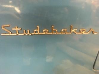 Studebaker.jpg