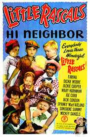 Little Rascals High Neighbor.jpg