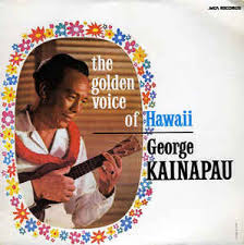 George Kanaipau - Gold Voice of Hawaii.jpg