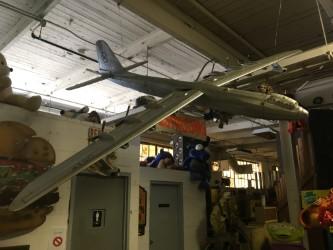 Convair B-36.jpg
