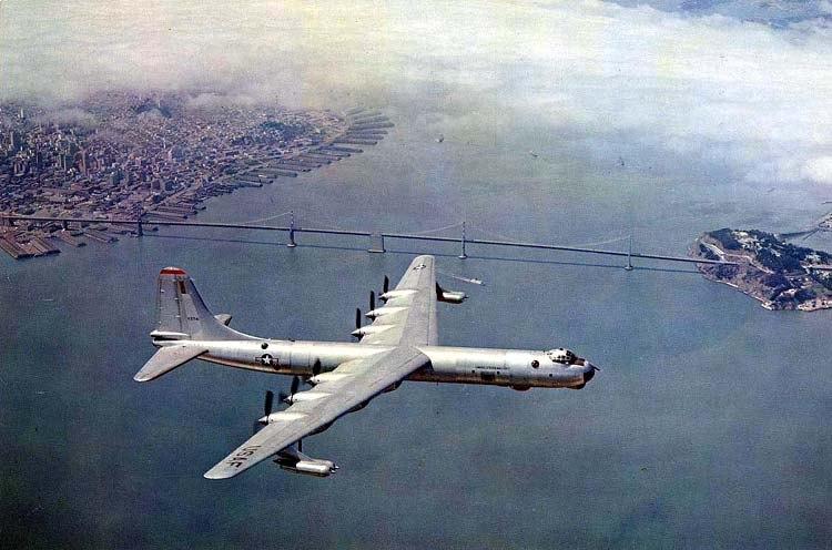 B-36 2.jpg