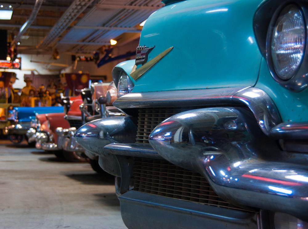 Cadillac bumber.jpg