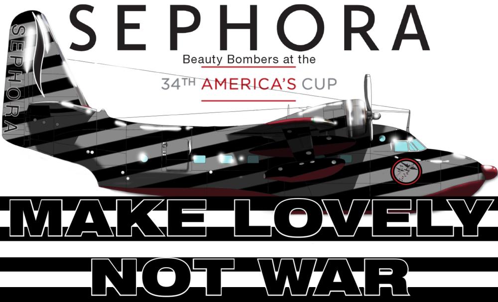 Sephora Comp_1.png