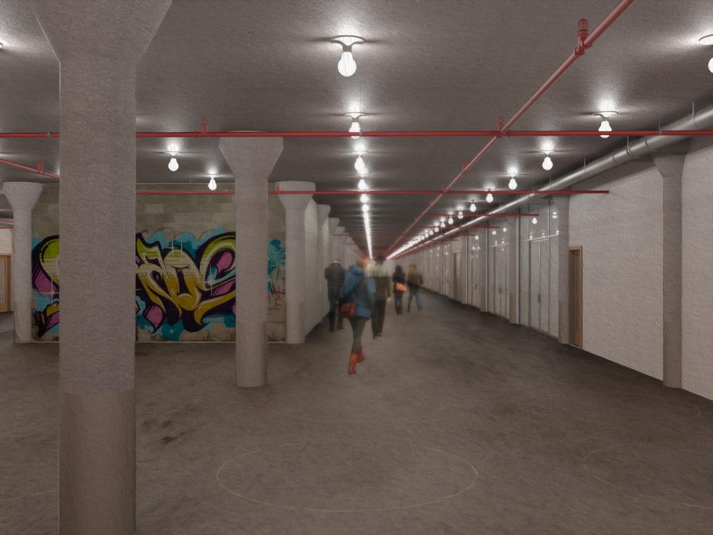 Hallway Interior.png