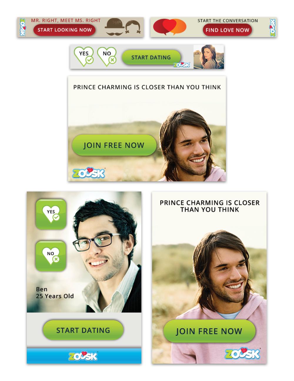 dating sites queensland