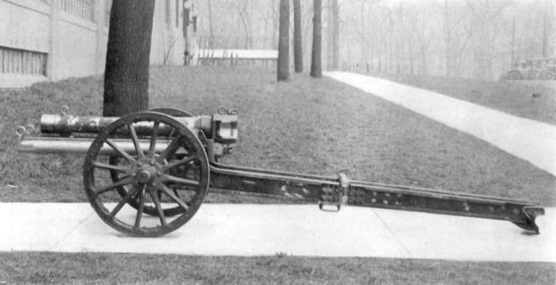 75mm-pack-howitzer-M1920-FAJ19210304-1.jpg