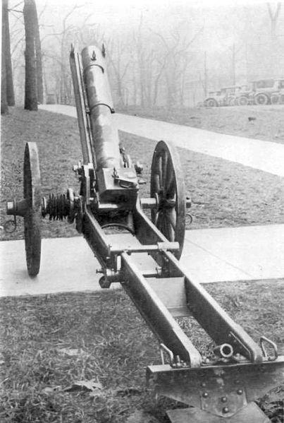 403px-75mm-pack-howitzer-M1920-FAJ19210304-2.jpg