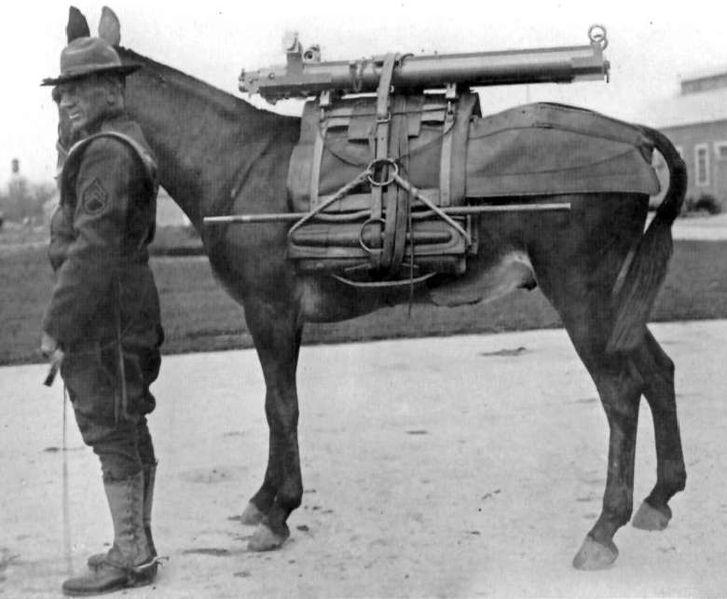 727px-75mm-pack-howitzer-M1920-FAJ19210304-6.jpg
