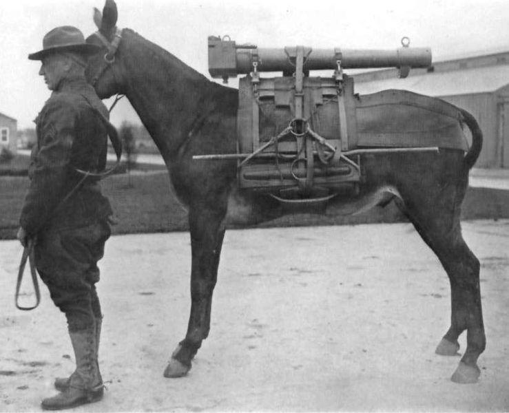 739px-75mm-pack-howitzer-M1920-FAJ19210304-5.jpg