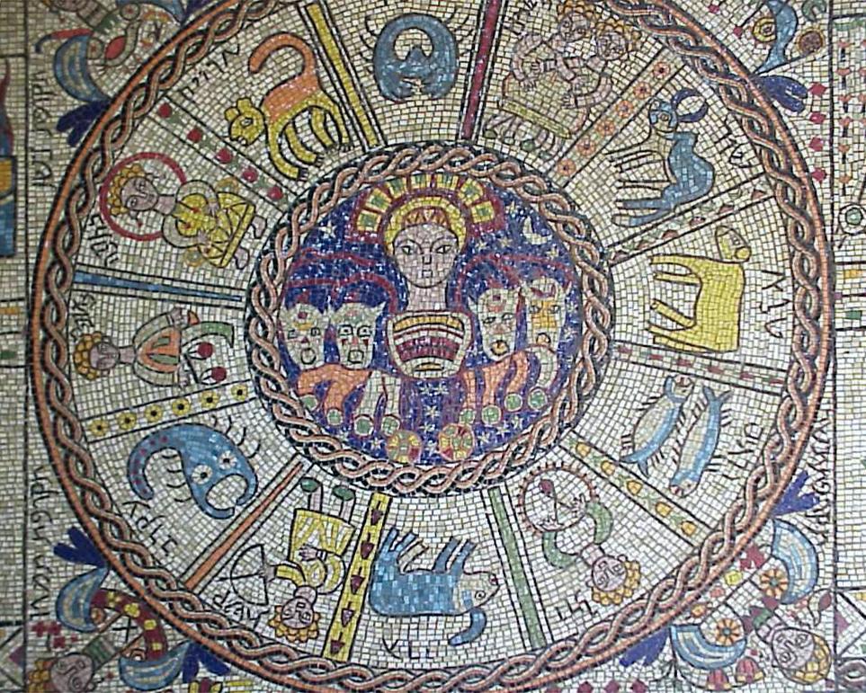 Mosaic Logo Cropped.jpg