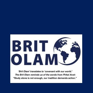 Brit Olam