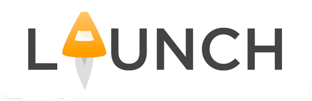 launch-logo.png