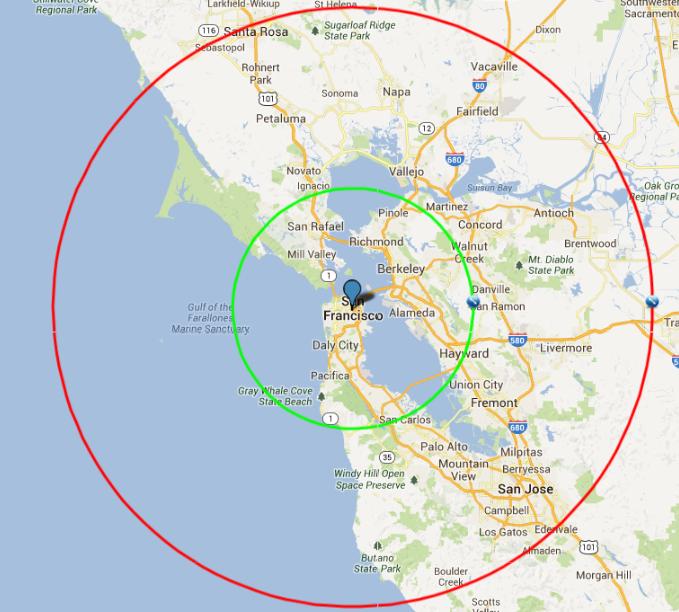 radiusmap.PNG