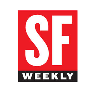 SF-Weekly-Logo-300x300.png