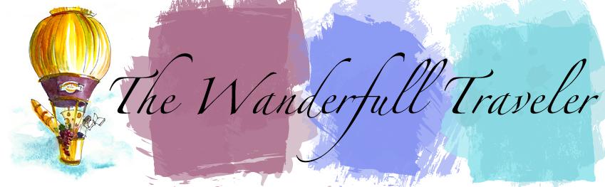 wanderfultravler.PNG
