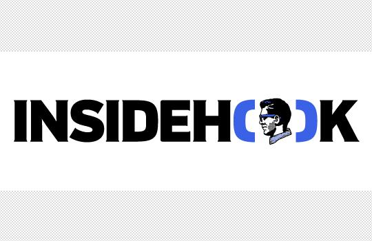 Insidehook.PNG