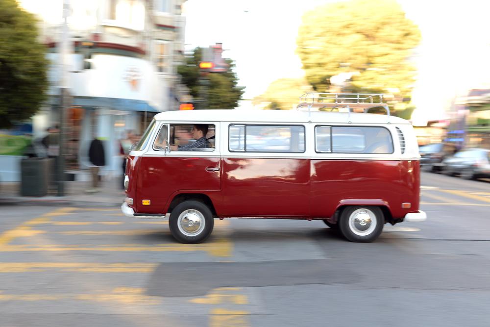 VantigoNC006.jpg