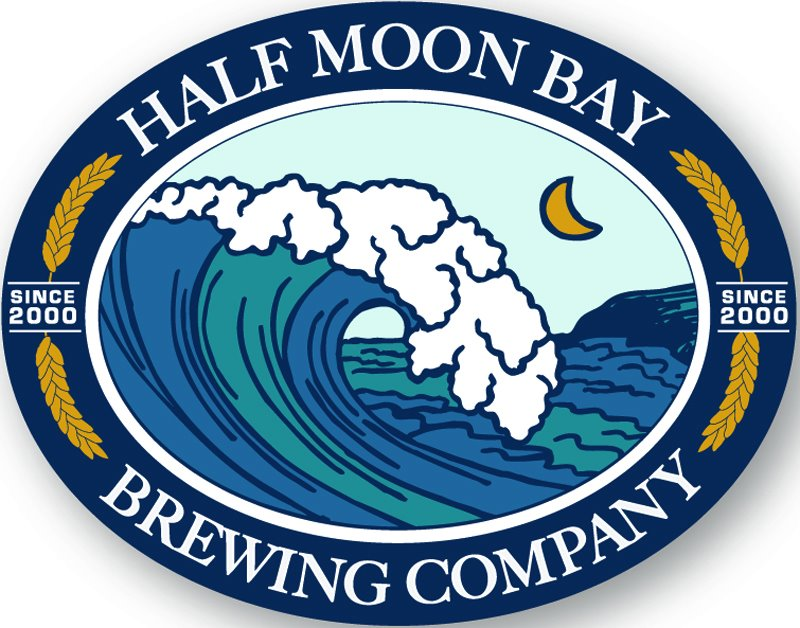 half-moon-bay-brewing-logo.jpg