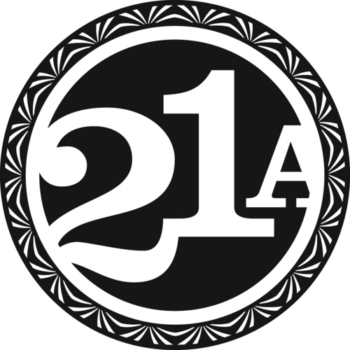 21st-Amendment-Brewery-logo.png