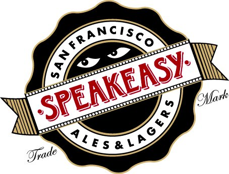 speakeasy-label.jpg