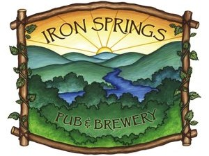 IronSprings1-300x225.jpg