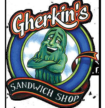 gherkins-logo.png