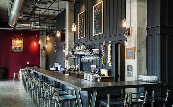 Bar-at-Triple-Voodoo.jpg