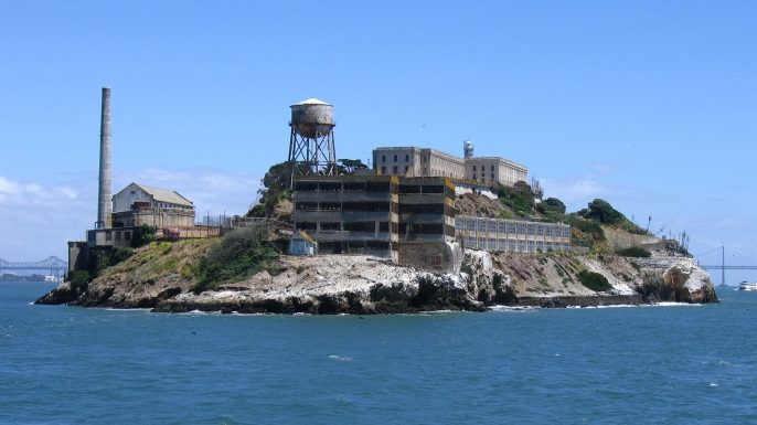 HITH-10-things-you-may-not-know-about-alcatraz-E.jpeg
