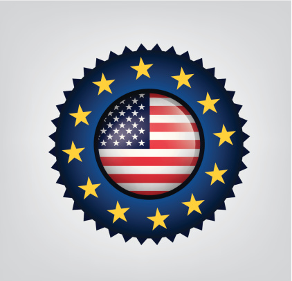 USA Europe 2.jpg